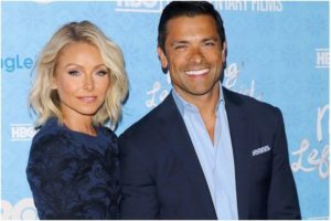 27-mark consuelos.jpg